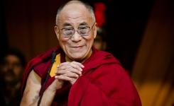 Лечение при ламите в Тибет