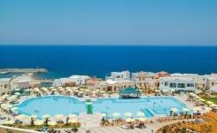 о-в Крит - Ретимно, Гърция